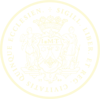 story-symbol